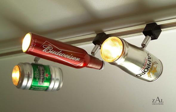 beer_track_lighting